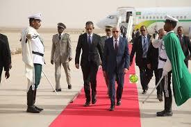 MAURITANIE : Point de vue / Choix des ministres qui accompagnent le Chef de l'Etat : tirage au sort ou complaisance ?