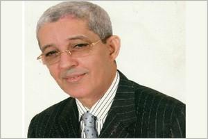 Mauritanie : Hommage à feu Mohamed Yehdhih Ould Breidleil /Par l'Ambassadeur Sidi Mohamed SIDATY