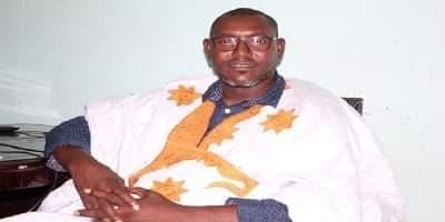 Mauritanie : Source le parquet ouvre une enquête concernant la vidéo attribuée au chef de l'opposition est –ce montage ou réel ?